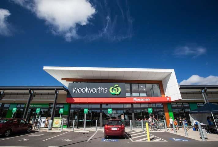 73 Front Street Mossman QLD 4873 - Image 1