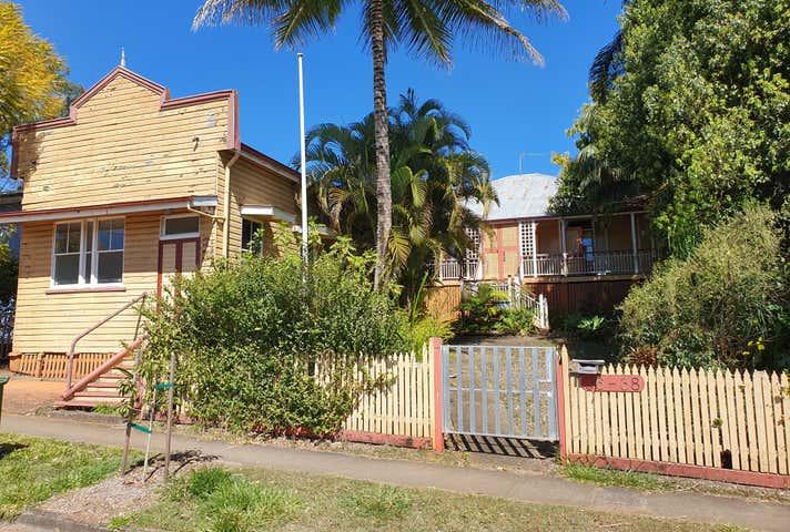 36-38 Main Street Palmwoods QLD 4555 - Image 1