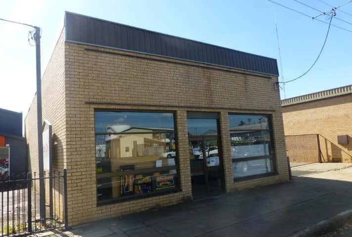 118 Erskine Street Dubbo NSW 2830 - Image 1