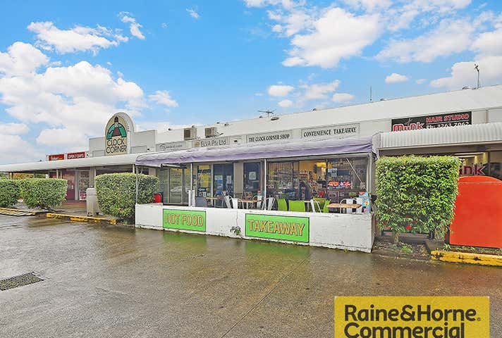 Carseldine QLD 4034 - Image 1