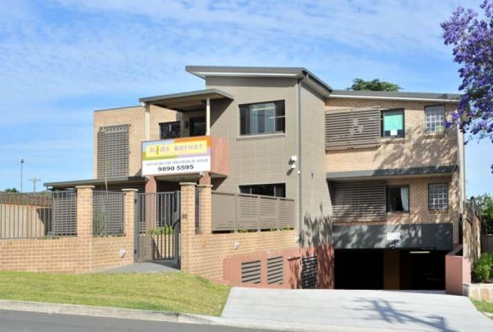 92 Bettington Road Oatlands NSW 2117 - Image 1