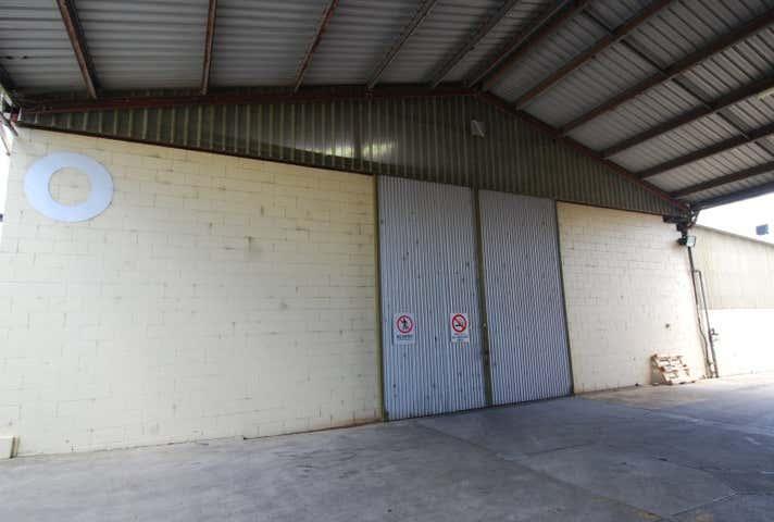 Building O, 4 Dulmison Avenue Wyong NSW 2259 - Image 1