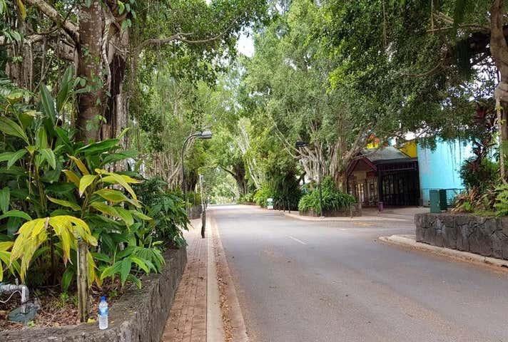 5b Coondoo Street Kuranda QLD 4881 - Image 1