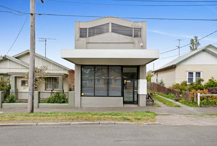 303a Main Road Golden Point VIC 3350 - Image 1