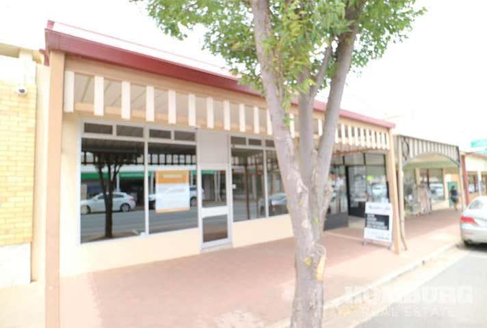 34 Main Street Kapunda SA 5373 - Image 1