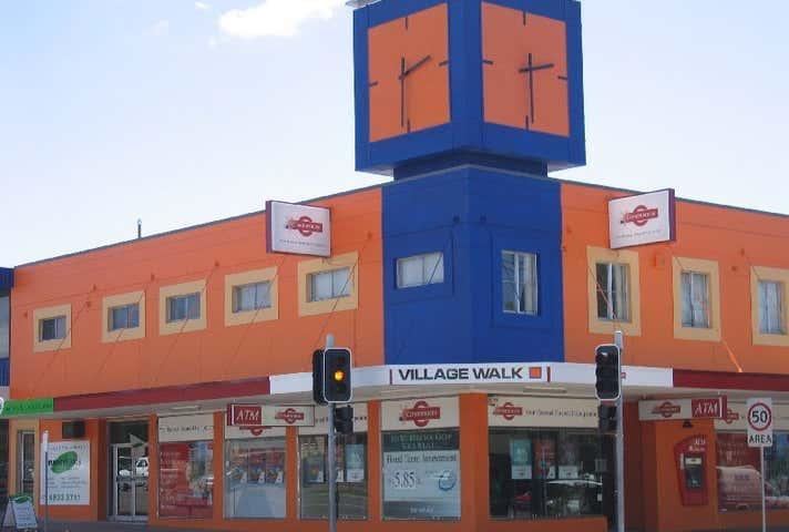 Shop 11, 121 The Village Walk Lawes Street East Maitland NSW 2323 - Image 1