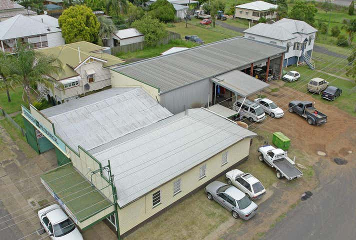 1 Park Street Lowood QLD 4311 - Image 1