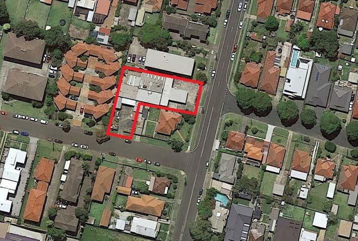 22 Foley Street Gwynneville NSW 2500 - Image 1