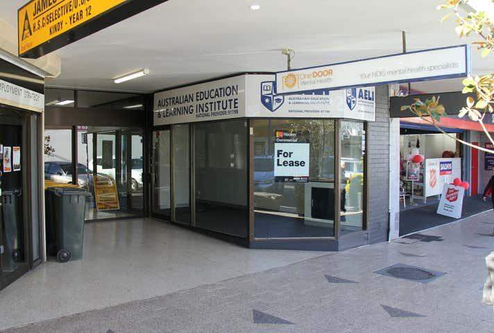 Shop 2/208 Queen Street Campbelltown NSW 2560 - Image 1