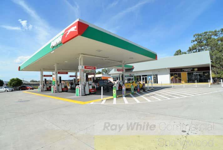 Shop 2, 34-38 Station Road Loganlea QLD 4131 - Image 1