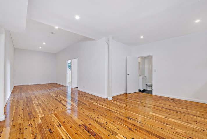 Suite 1, 188 New Canterbury Road Petersham NSW 2049 - Image 1