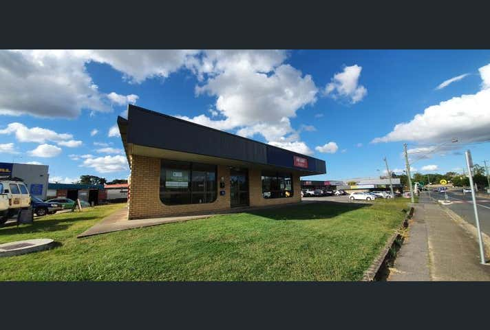 Shop  1, 5 Smiths Road Goodna QLD 4300 - Image 1