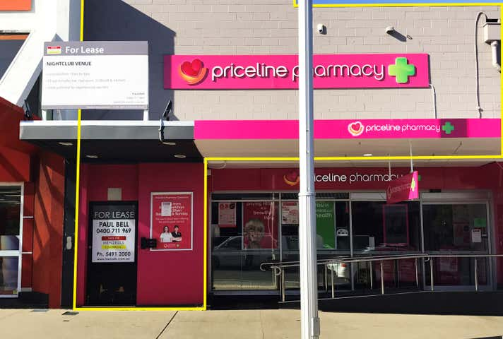 66 Bulcock Street Caloundra QLD 4551 - Image 1