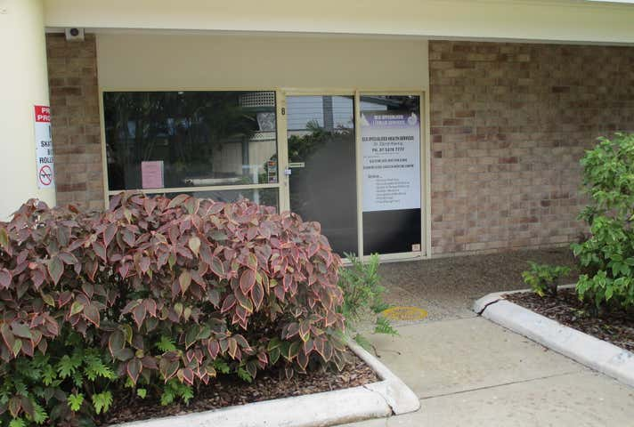 8/5-9 Lakeshore Avenue Buderim QLD 4556 - Image 1