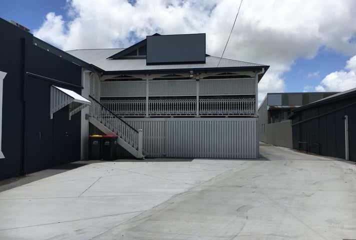 148 Wood Street Mackay QLD 4740 - Image 1