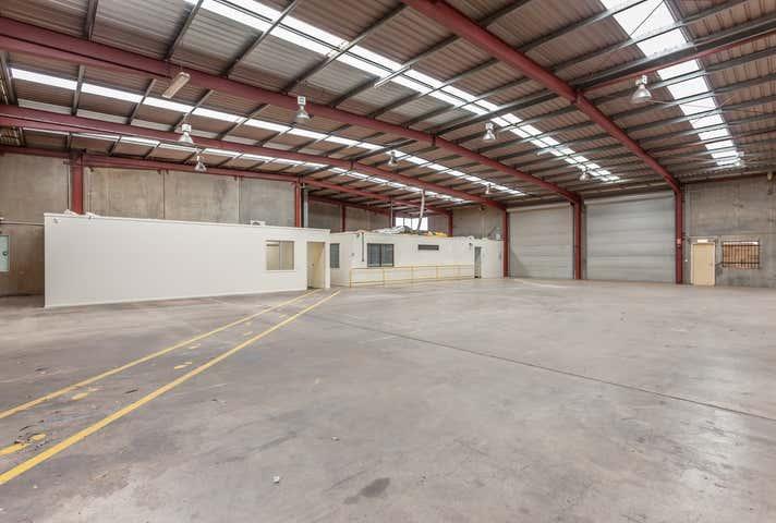 U.29, 489-491 South Street Harristown QLD 4350 - Image 1