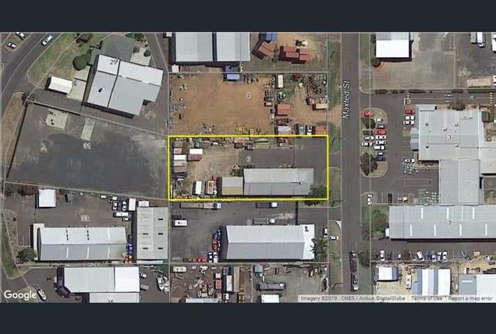6 Maxted Street Davenport WA 6230 - Image 1