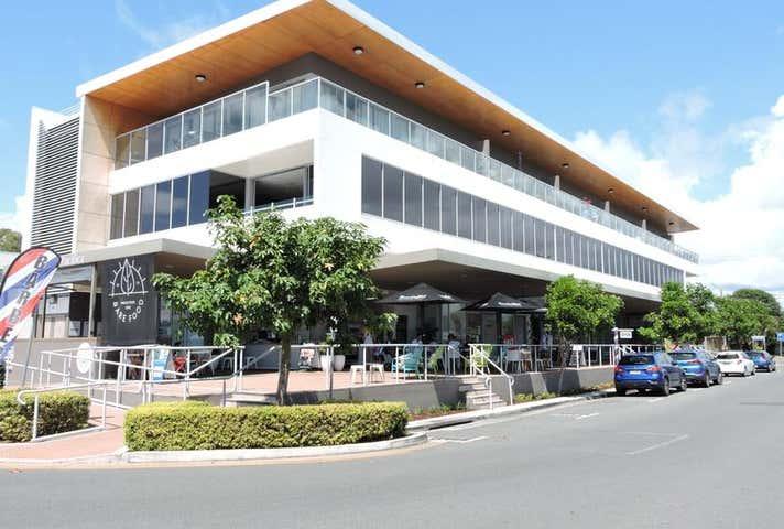 Shop 3/14 Bruce Avenue Paradise Point QLD 4216 - Image 1