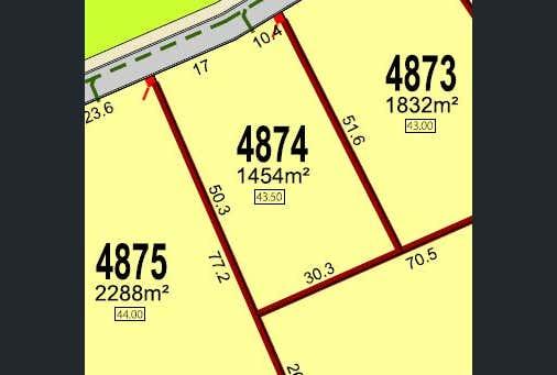 4874/00 The Broadway Ellenbrook WA 6069 - Image 1