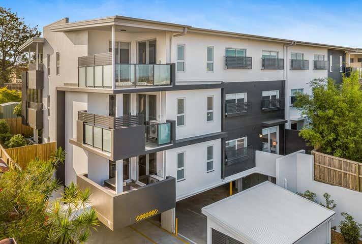 Carina Heights QLD 4152 - Image 1
