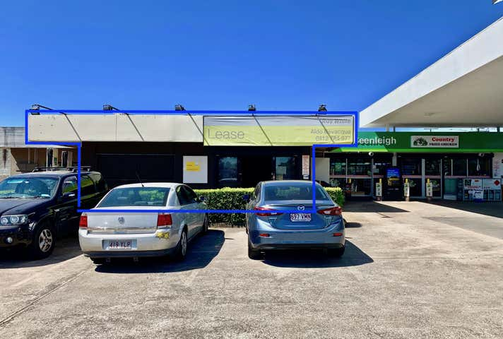 Unit 1, 23 Logan River Road Beenleigh QLD 4207 - Image 1
