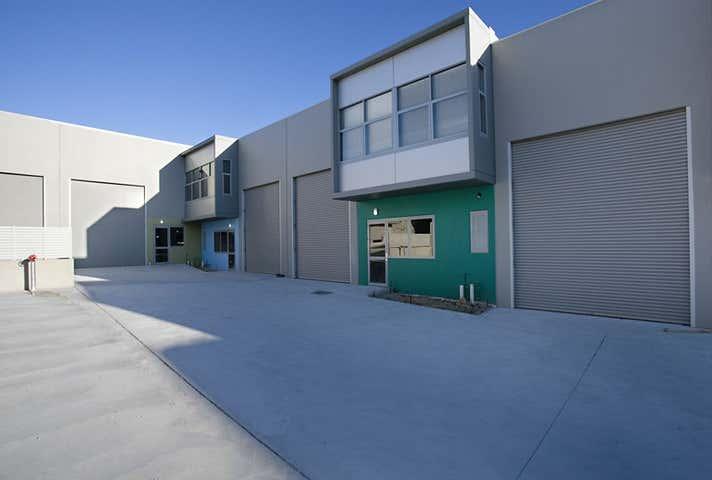 8/40 Waterview St Carlton NSW 2218 - Image 1