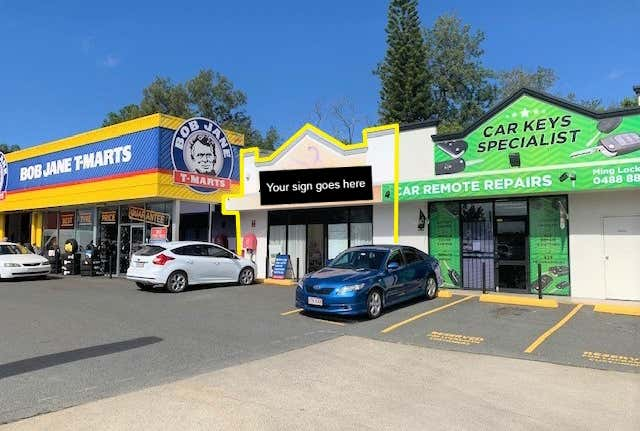 11 Grand Plaza Drive Browns Plains QLD 4118 - Image 1