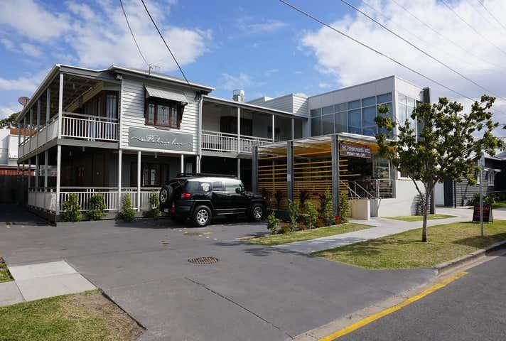 48 Orchard Street Hawthorne QLD 4171 - Image 1