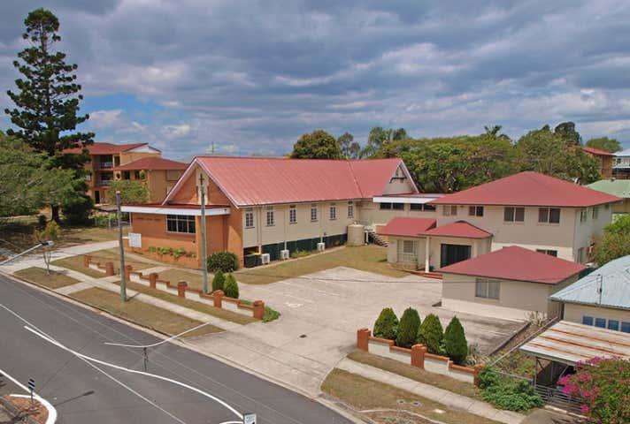 40 Gainsborough Street Moorooka QLD 4105 - Image 1
