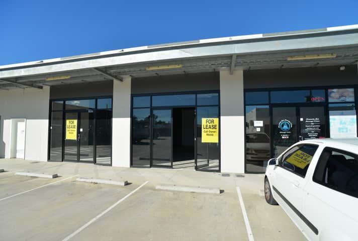 Shop 6/53-57A Brisbane St Beaudesert QLD 4285 - Image 1