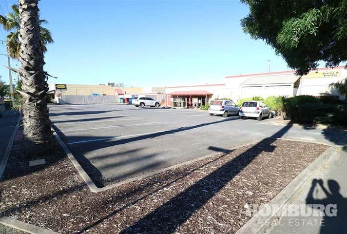 Shop 7 & 8/109-111 Murray Street Tanunda SA 5352 - Image 1