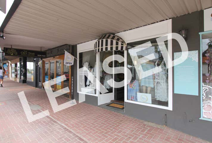 Shop 1, 246 Rocky Point Road Ramsgate NSW 2217 - Image 1