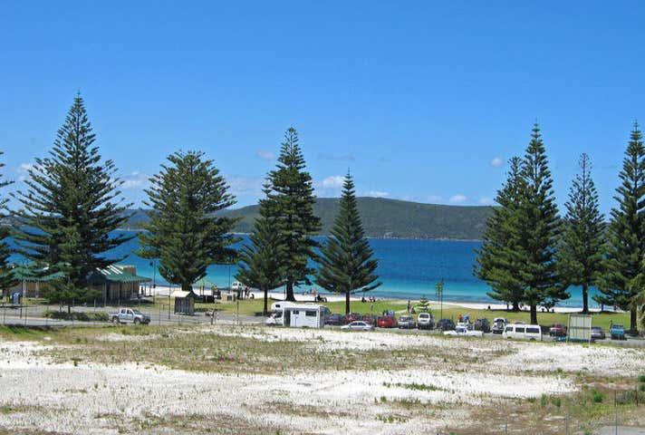 1 Flinders Parade Middleton Beach WA 6330 - Image 1