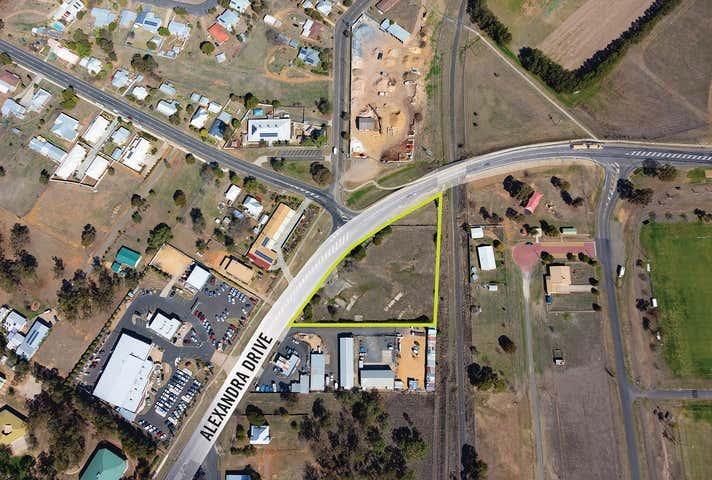 9 Alexandra Drive Warwick QLD 4370 - Image 1
