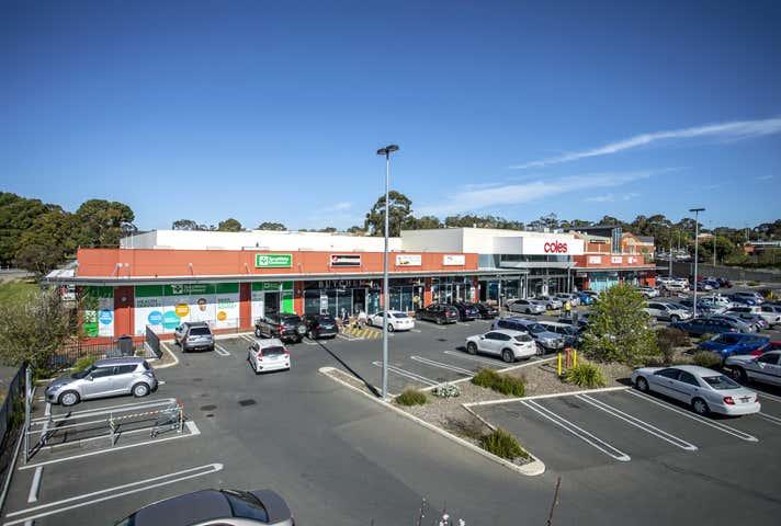 McLaren Vale Central, 130 Main Road McLaren Vale SA 5171 - Image 1