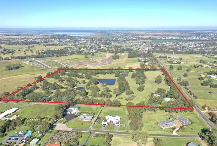 90 Balfours Road Lucknow VIC 3875 - Image 1