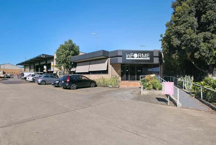34 Daisy Street, Revesby, NSW 2212