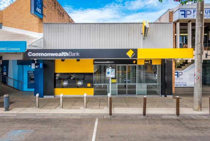 86 Woodlark Street, Lismore, NSW 2480