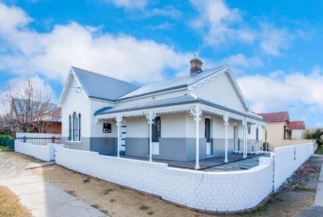 75- Bradley Street Goulburn NSW 2580 - Image 1