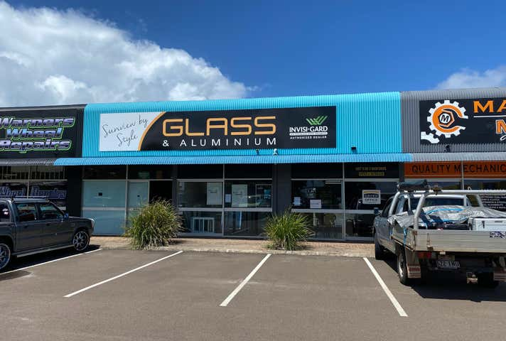 11/2 Main Drive Bokarina QLD 4575 - Image 1