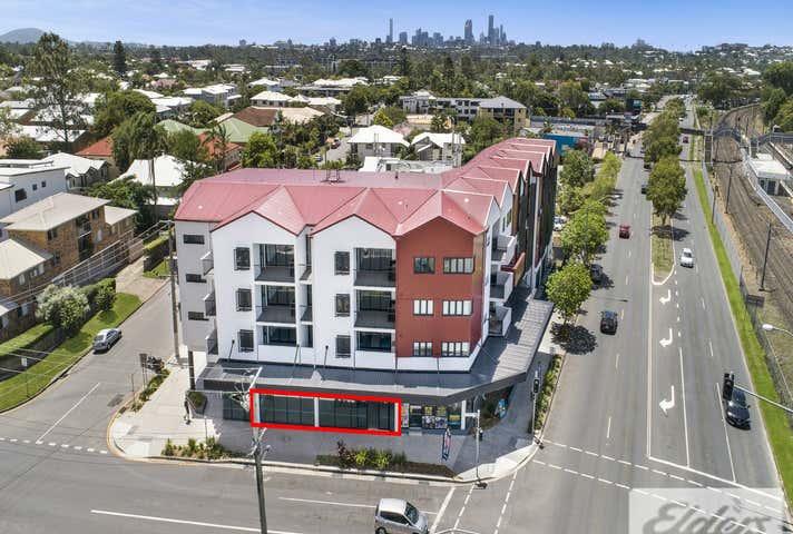 6/62 Shottery Street Yeronga QLD 4104 - Image 1