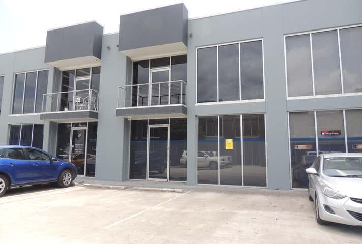 35/28 Burnside Road Ormeau QLD 4208 - Image 1