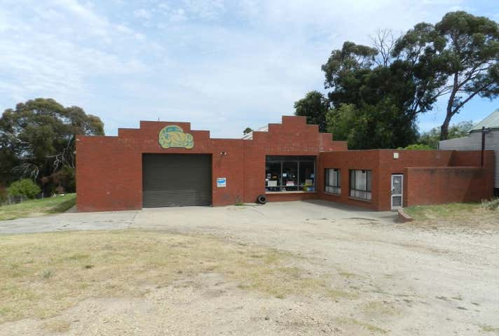 31-33 Princes Highway Lucknow VIC 3875 - Image 1