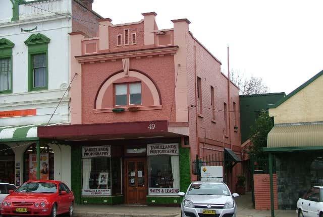 2/49 Keppel Street Bathurst NSW 2795 - Image 1