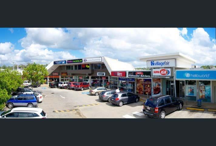 Village Fair Shopping Centre, Shop 5/5A, 3358 Cnr Mt Lindesay Hwy & Estramina St Regents Park QLD 4118 - Image 1