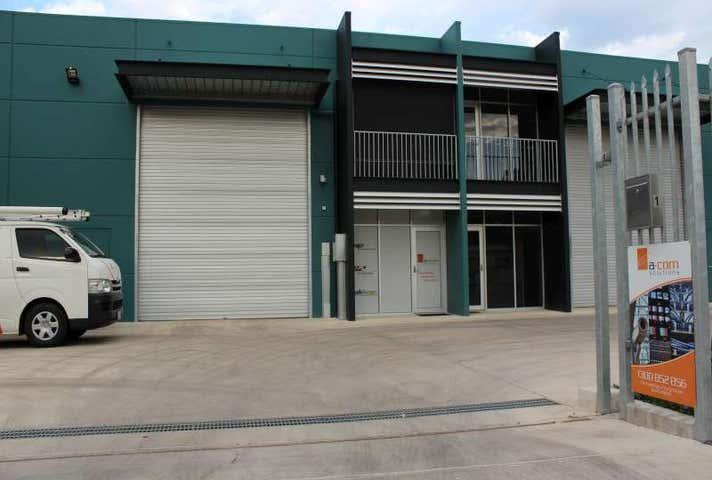 1 BALLANTYNE STREET Magill SA 5072 - Image 1
