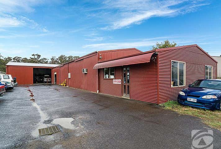 38 Secker Road Mount Barker SA 5251 - Image 1