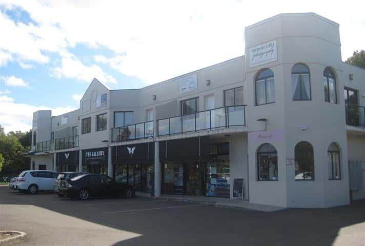 12/3 Richmond Ave Sylvania Waters NSW 2224 - Image 1