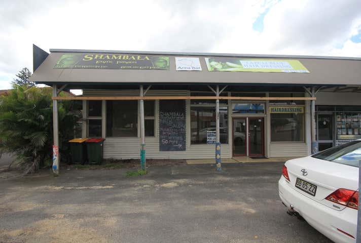 2/131 Gan Gan Road Anna Bay NSW 2316 - Image 1