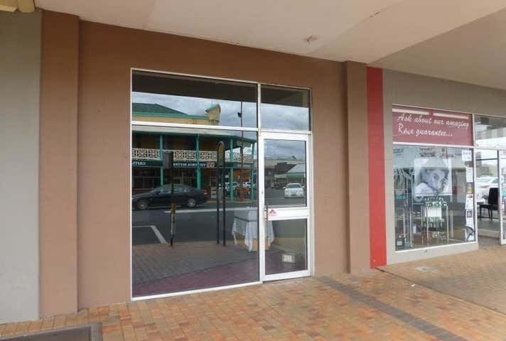 80A Talbragar Street Dubbo NSW 2830 - Image 1